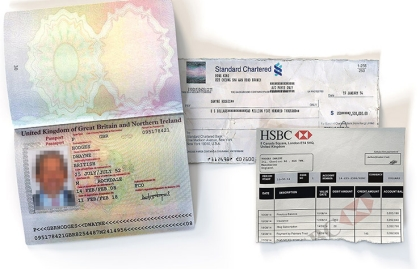 Your Cheating Heart: Inside a Romance Scam – Passport
