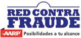 Red contra el fraude - Campaña de AARP