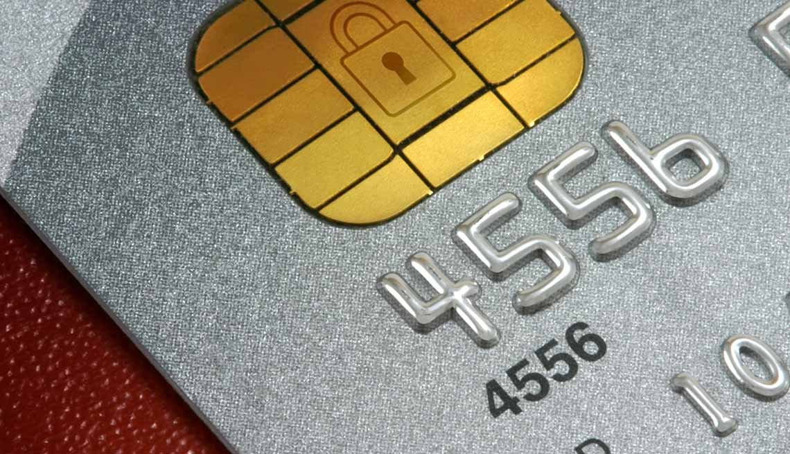 Credit Card, New Trends in Credit Card Fraud