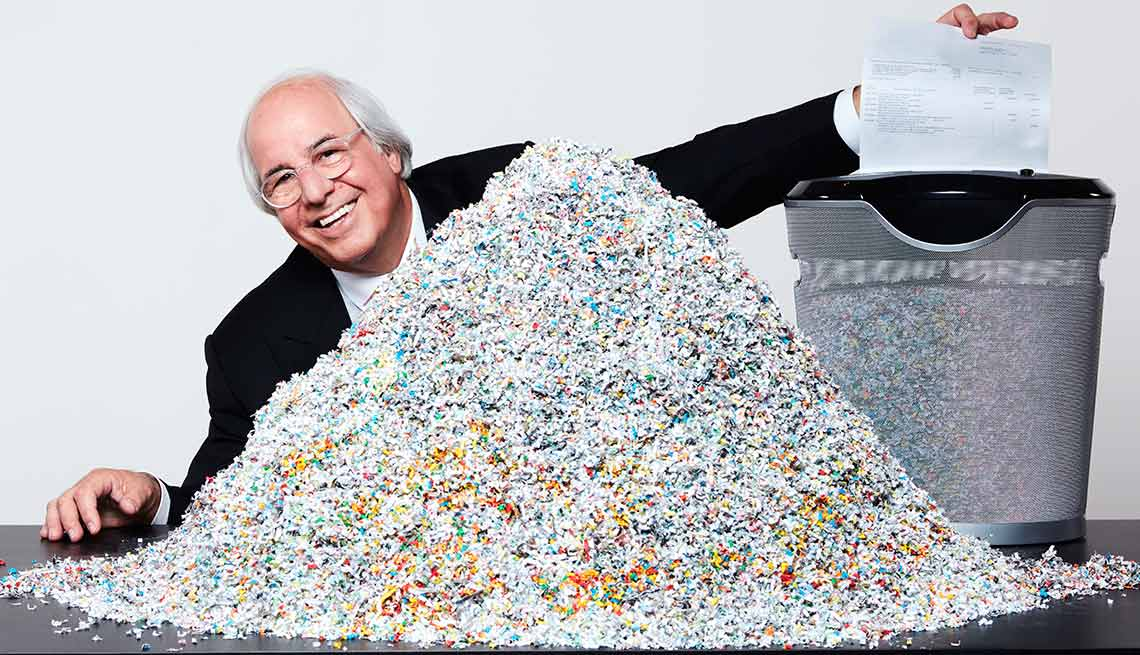 frank abagnale - photo #26