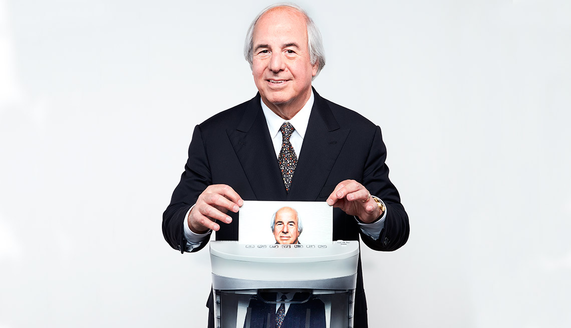 frank abagnale - photo #28