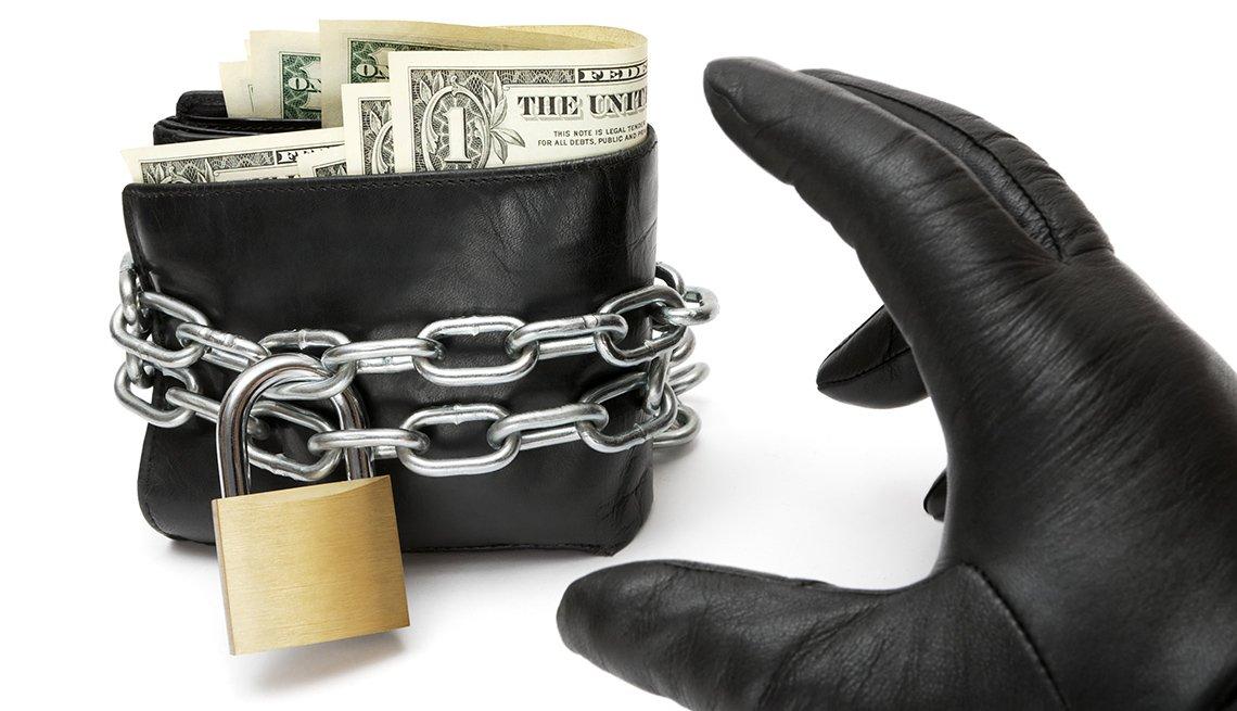 Fraud Network Investment Fraud Vulnerability Quiz
