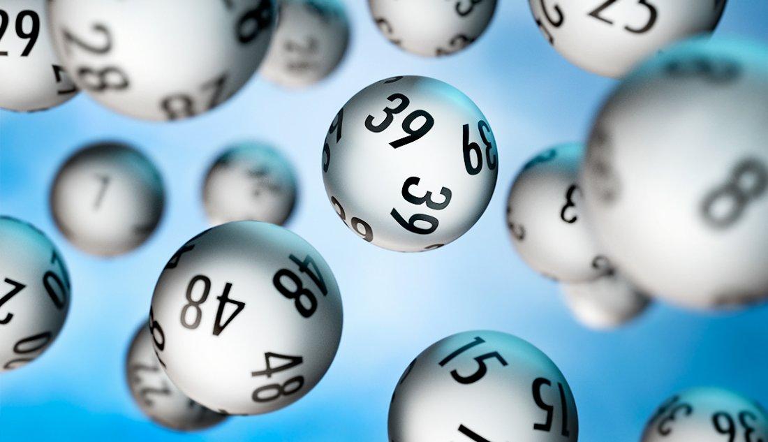 Tips to Avoiding Lottery Scams Targeting Seniors