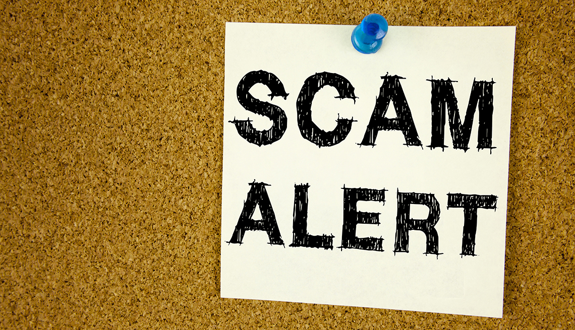 Impostor Scams Cost Consumers Millions
