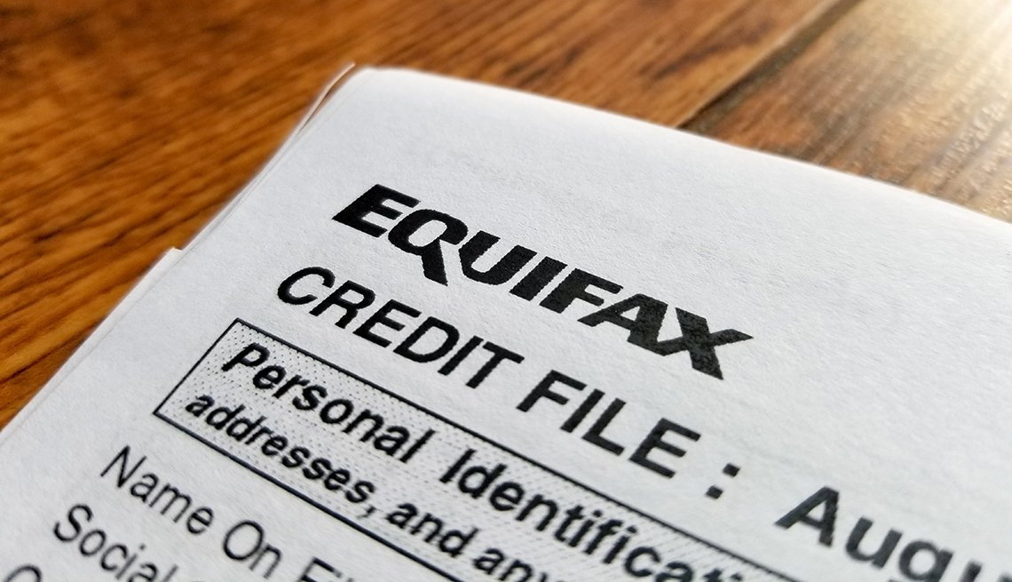 Equifax reached a million dollar settlement for consumers affected by its 2017 data breach.