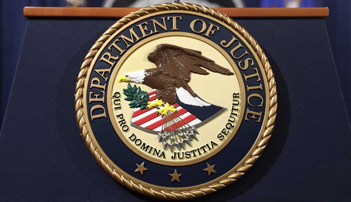 DOJ Pursues Civil Actions Against U.S. Carriers of Robocalls