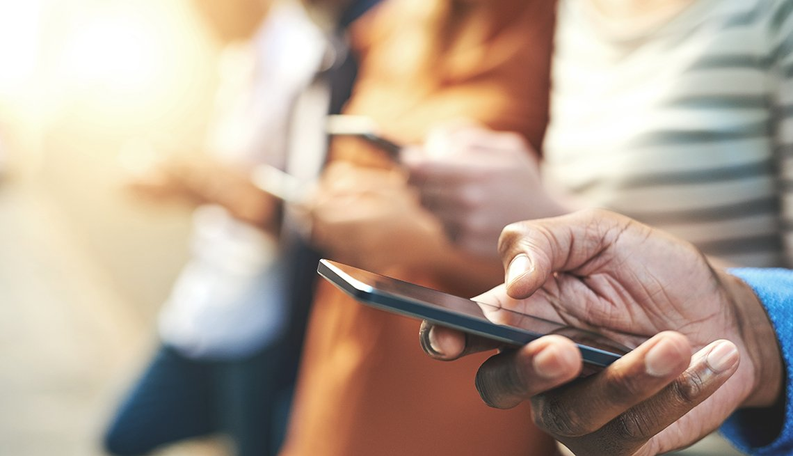 Record number of robocalls last year