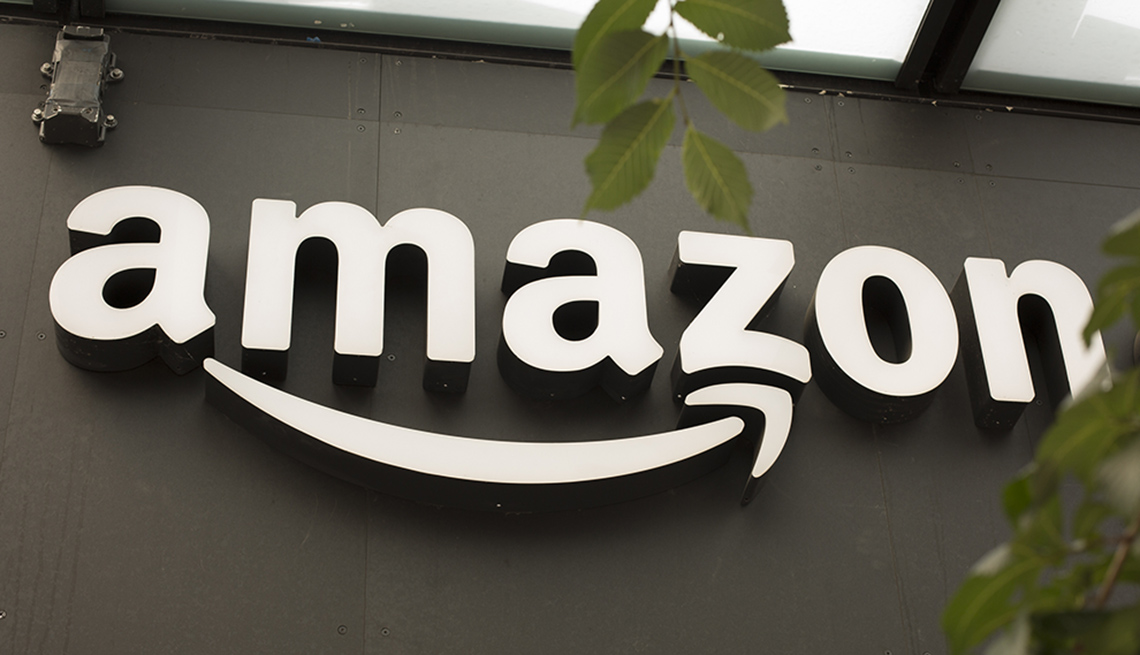 Cybercrooks Pose As Amazon In Phishing Scheme