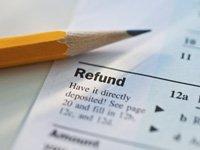 En algunos casos es posible deducir ciertos gastos relacionados a la búsqueda de empleo en su declaración de impuestos.
