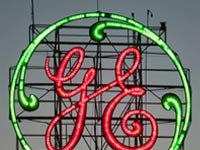 GE avoids paying taxes due to tax breaks