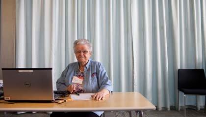 Arizona Property Tax Credit For Seniors