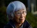 Gloria Chou evita el stress de la época de impuestos mediante el programa Tax-Aide.
