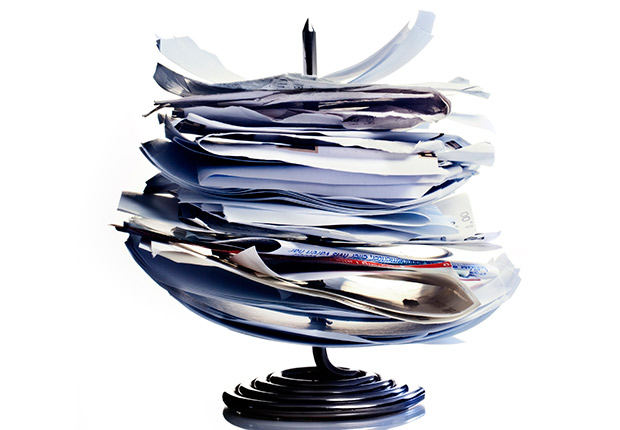 Writing off job hunt expenses, save receipts