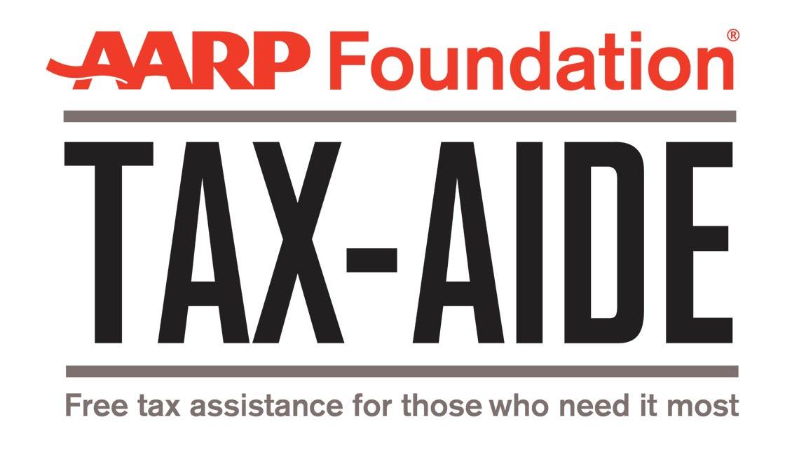 Tax-Aide logo