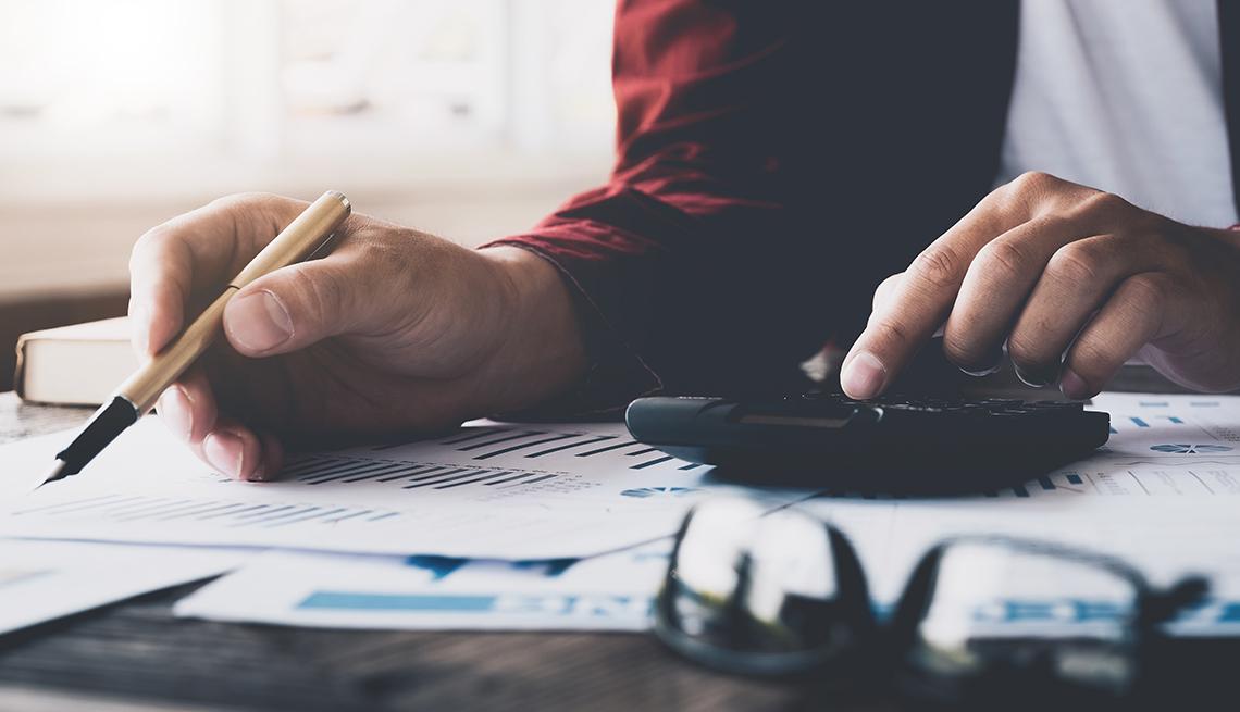 Best online hookup sites 2019 tax refund