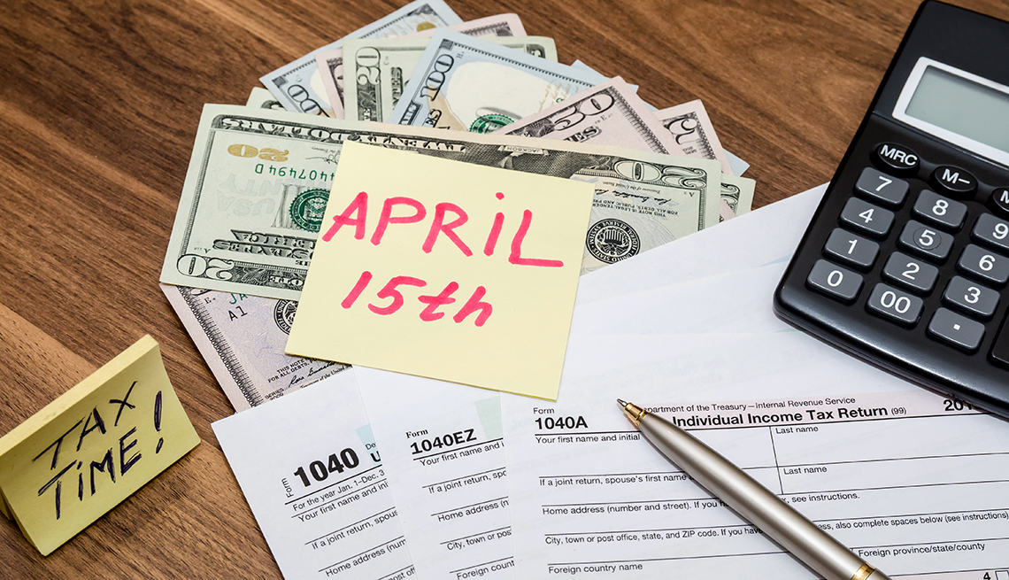 what you need to know before tax day 2019