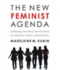 aarp radio: the new feminist agenda