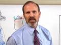 Director de la Política Legislativa de AARP, David Certner explica Índice de Precios al Consumidor.