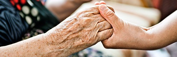 AARP caregiving resource