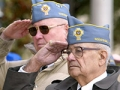 Veteranos