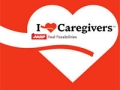 RAISE Act Would Help Caregivers