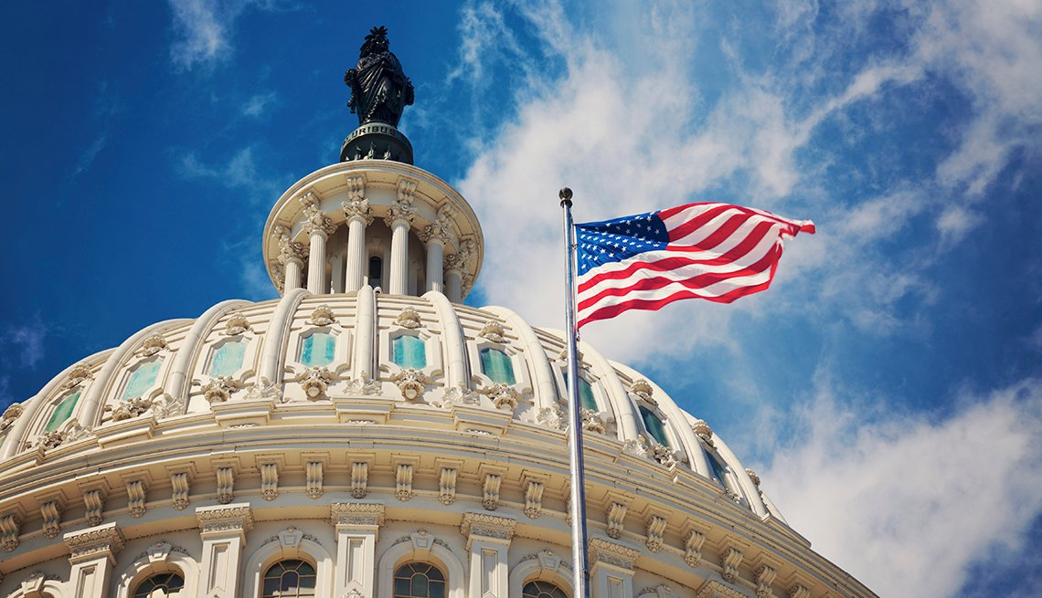 1140-your-corner-capitol-hill-dome-flag