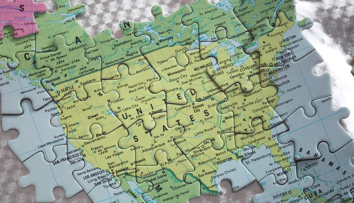 1140-your-corner-states-map2