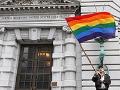 Milestones in Gay History in America