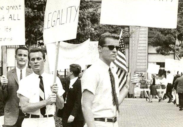 Estados Unidos: escuela cristiana de Tennessee prohíbe