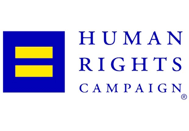 Logo de Human Rights Campaign