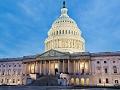 Capitolio de Estados Unidos