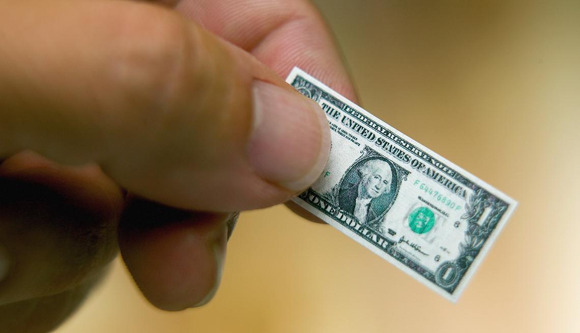 1140 work save vote tinny dollar