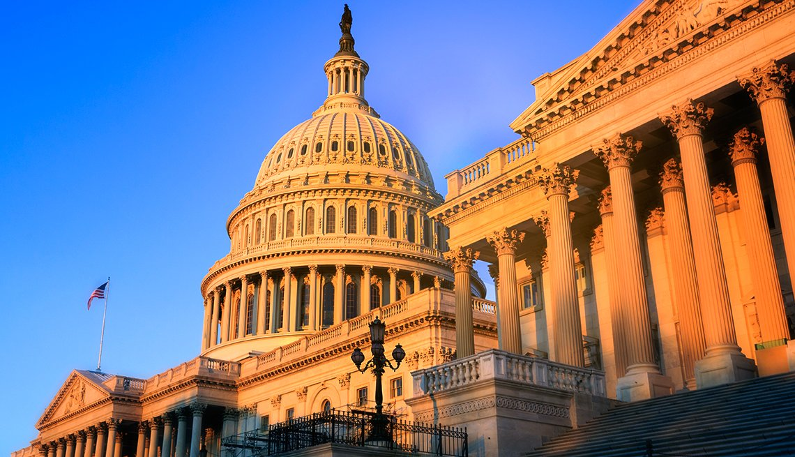 what's happening as the House and Senate conference committee work to reconcile their tax overhaul proposals