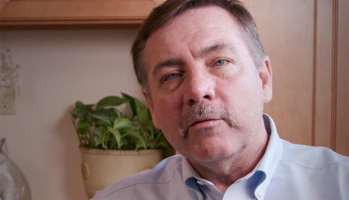 Larry Zarzecki