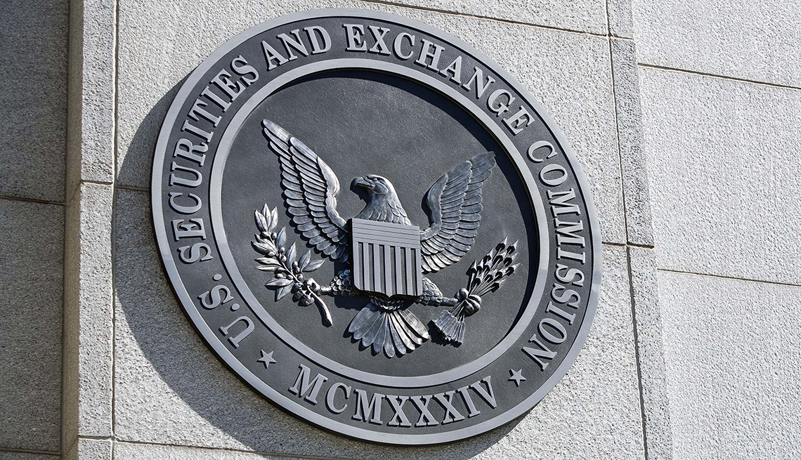 New SEC Rule Fails to Protect ...