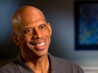 Former basketball player, author, documentary filmmaker, and mentor Kareem Abdul Jabbar is a modern Renaissance man.