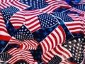 Banderas de los Estados Unidos