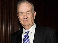 Bill O'Reilly has a new book out about President Kennedy. For the Killing Kennedy book review.