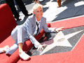 Ellen DeGeneres, 50 Most Influential People Fun