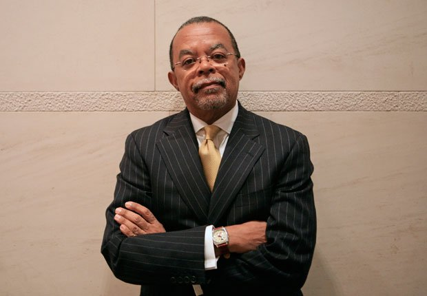 Henry Louis Skip Gates, Jr., 50 Most Influential People