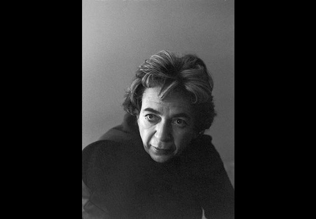 Film critic and journalist Judith Crist died August 7 2012.
