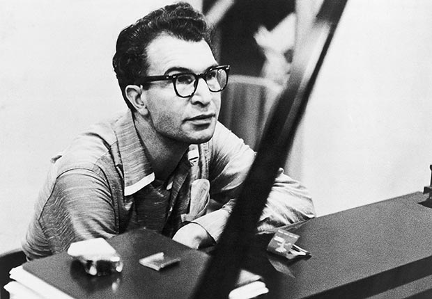 BE081241,x-defaultDave Brubeck jazz musician piano