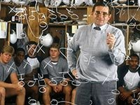 Joe Paterno Penn State coach team