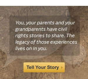 Civil Rights Voices: Share Your Story