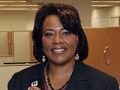 Bernice King, AARP