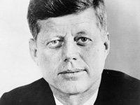 JFK Tumblr John Kennedy president anniversary november 1963 dallas memories (Library of Congress)