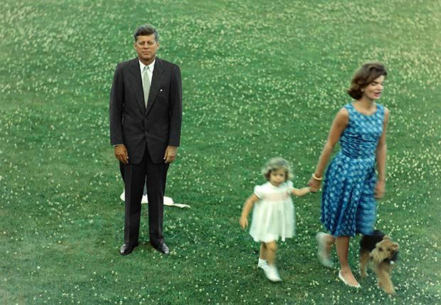 Kennedy Jacques Lowe John Jacqueline Caroline Jr. assassination Dallas Texas 1963 anniversary JFK slideshow rare estate camelot president presidency Washington DC Hyannis Massachusetts (Estate of Jacques Lowe)