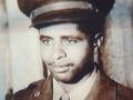 Rothacker Childs Smith, Médico del Ejército en la Segunda Guerra Mundial - Veteranos de Guerras