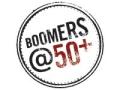 Boomers @ 50+