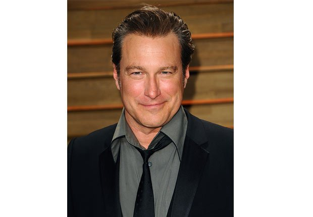 West Virginia: John Corbett. 50 Boomers, 50 States.